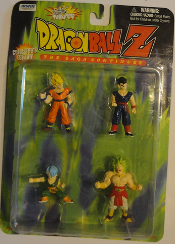 File:SagaContinues Irwin MiniSeries6 Broly.PNG