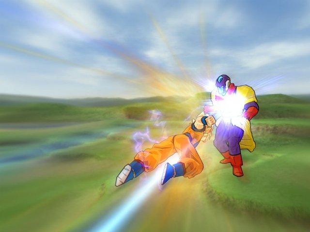 File:Goku Lord Slug Budokai Tenkaichi 2.jpg