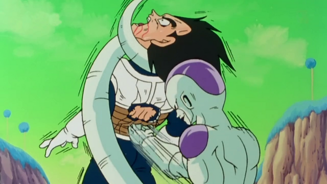 File:VegetaStrangledAndPummeled.png