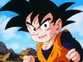 Dbz248(for dbzf.ten.lt) 20120503-18262898