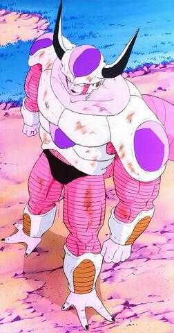 File:Frieza second form.jpg