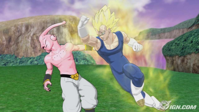 File:Majin vegeta vs kid buu.jpg
