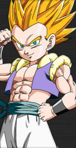 File:Gotenks(DBHArt).png