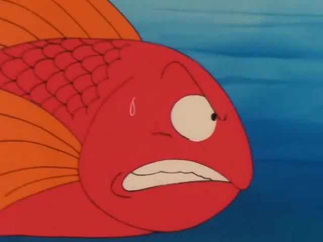 File:Oolong as a fish swimming.jpg