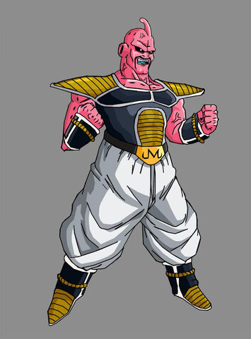 File:Super buu nappa absorbed by jameswhite89-d388z5g.jpg
