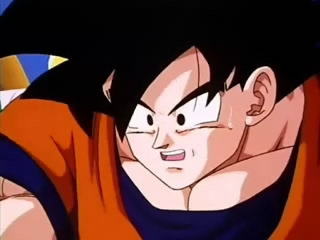 File:DBZ - 225 -(by dbzf.ten.lt) 20120304-14450075.jpg