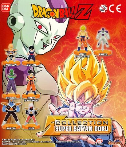 File:Dragon ball collection super goku.jpg