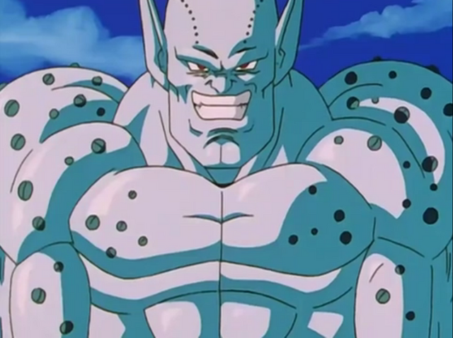 File:RilldoVs.Goku.png