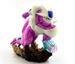 File:August2006 ActionPose Banpresto Cooler.jpg