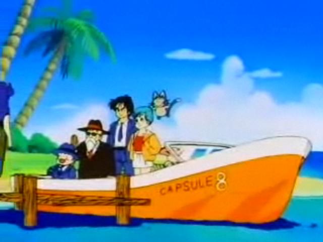 File:Capsule8Boat.png