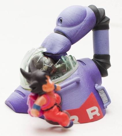 File:Goku black 2006.PNG