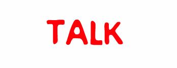 File:SSJJBar Talk.jpg