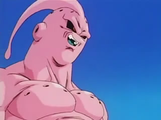 File:Dbz245(for dbzf.ten.lt) 20120418-17282462.jpg