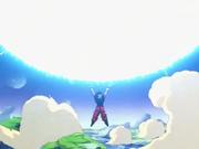 GokuSuperGenkiDamaEp285