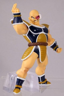 File:Nappa-Bandai-Part9.PNG