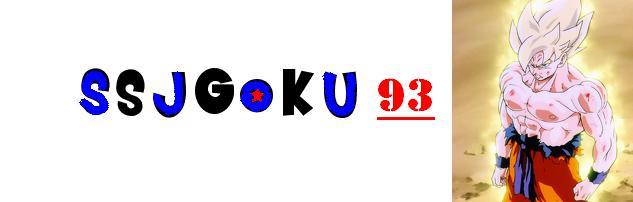 File:SSJGoku93sigpic3.JPG