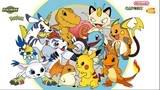 File:Th pokemonvsdigimon.jpg