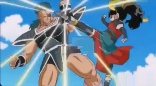 File:Turles man fights heroine2.png