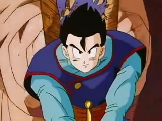 File:Dbz235 - (by dbzf.ten.lt) 20120324-21122478.jpg