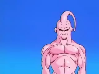 File:Dbz241(for dbzf.ten.lt) 20120403-16581331.jpg