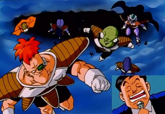 File:The villans has escape hell prison.png