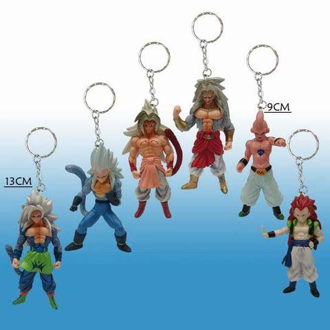File:Broly AF set keychain.jpg