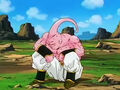 Dbz248(for dbzf.ten.lt) 20120503-18174377