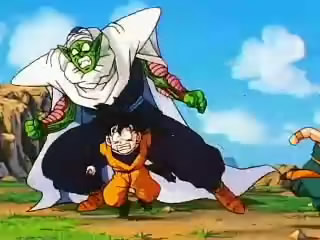 File:Dbz248(for dbzf.ten.lt) 20120503-18312127.jpg