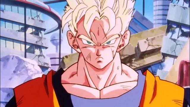 File:Gohan hardened by the future.png