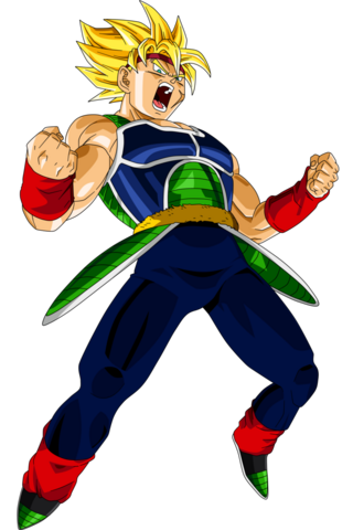 File:Ssj bardock by boscha196-d4ds25b.png