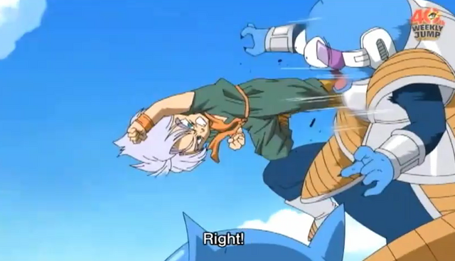 File:Trunks kick ado.png