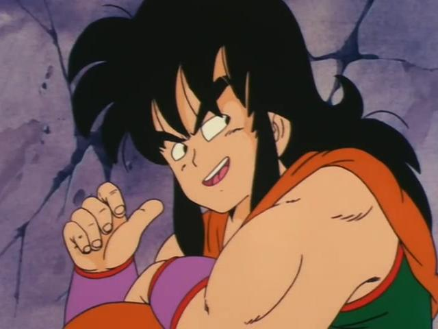 File:Yamcha talking about Goku's tail.jpg