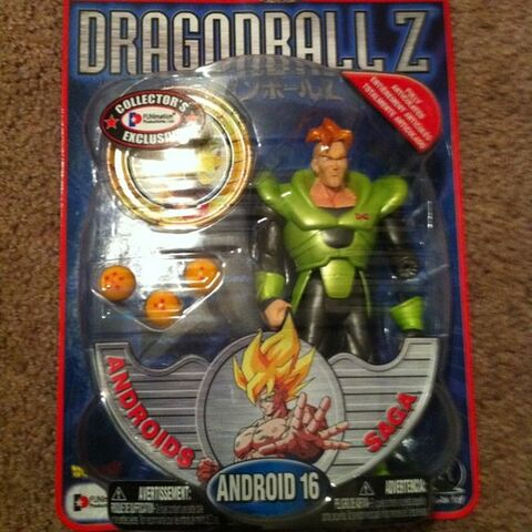 File:ZStoreExclusive-Android16.JPG