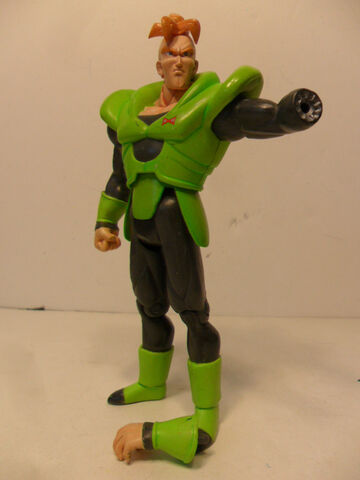 File:Android16-irwin-h.JPG