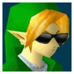 File:Cool link.png