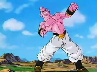 File:Dbz248(for dbzf.ten.lt) 20120503-18275210.jpg