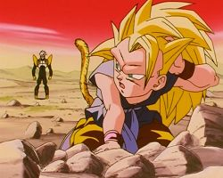 File:Goku jr. ssj3 and bebi.jpg