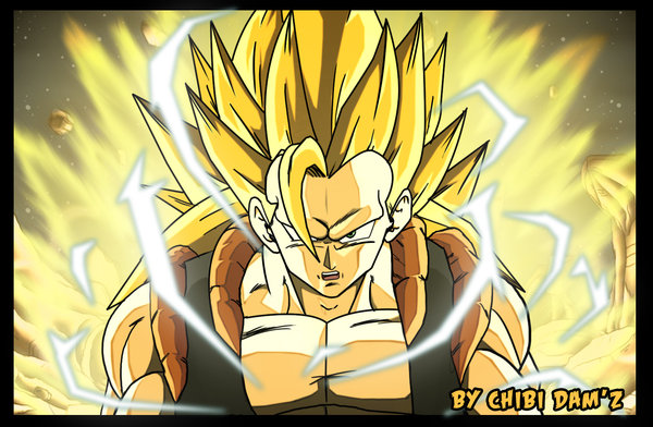 File:New gogeta ssj3 in color by damien62130-d2zuapk.jpg