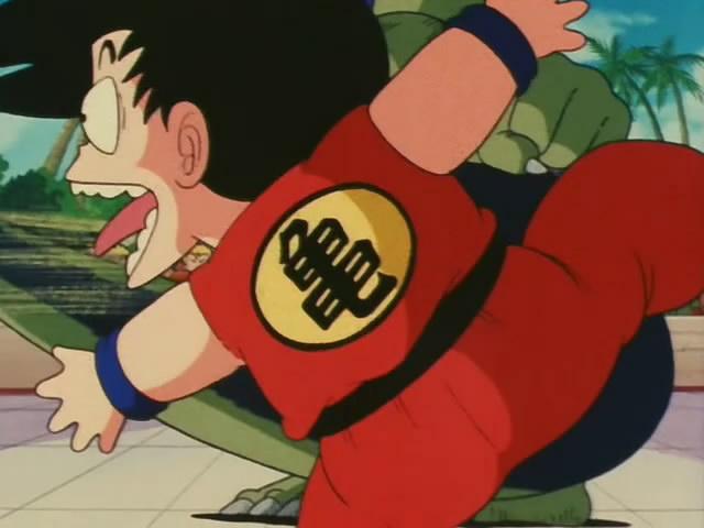 File:Giran punches Goku.jpg