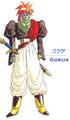 Gokua(Daiz6)