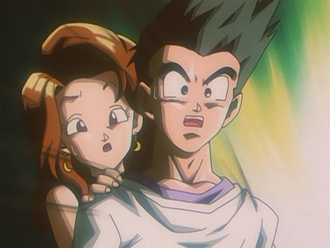 File:Goten and Valese.png