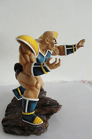 File:Nappa statue b.jpg
