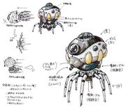GTSpaceship (WkJump52)