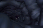 Gohan gets atttacked by godgedeon7