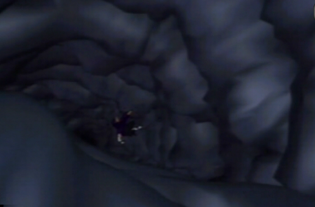 File:Gohan gets atttacked by godgedeon7.png