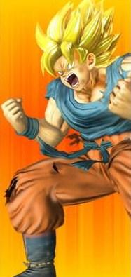 File:Goku Zenkai character.jpg