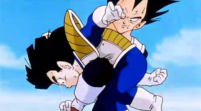 File:Vegeta knees gohan in the stomach5.jpg