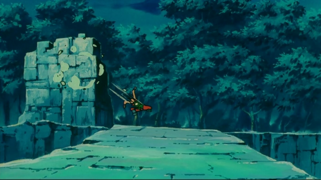 File:GokusCounter.png