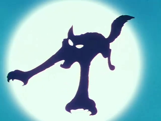 File:MoonWolfDive.png