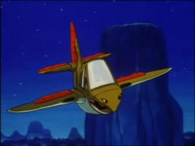 File:ShuMaiAirplane.png